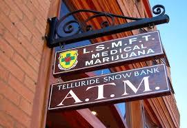 Cannabis legale. Il Colorado vuole salvare il business: far diventare terapeutico tutto il mercato